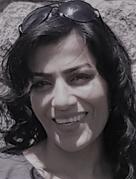 Dr. Mitra Matloobi Enviropass