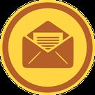 Enviropass Newsletter