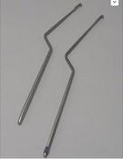 Derrico nerve root retractor (D'Errico)