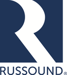 Russound Mulit-room audio sound system party-mode