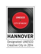 UNESCO City of Music Jugendbeteiligung Politische Bildung Kommunalpolitik Projekt Schulprojekt Hannover Video