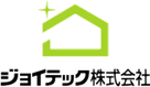 ホームプロテクト運営会社ジョイテック株式会社