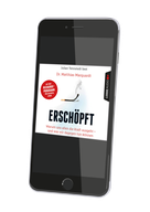 Dr. Matthias Marquardt, Erschöpft, Hörbuch