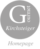 Kirchsteiger Restaurant Ristorante Urlaub in Südtirol Vacanza in Alto Adige Bozen Brixen Meran Sterzing Bruneck Vipiteno Merano Bolzano Brunico Bressanone Südtirol Gourmet Gourmet Südtirol Alto Adige