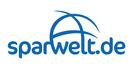 Sparwelt - Sparwelt.de