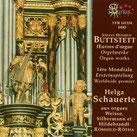 Ref : SYR 141334 - orgues historiques de Römhild et des églises de Rötha (Thuringe et Saxe)