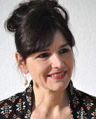 Tina Uhlmann