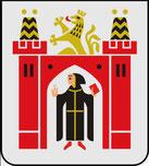 ミュンヘンの紋章