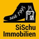 SiSchu-Immobilien