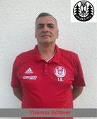 1. Vorsitzender: Thomas Böttner