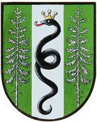 Gemeinde Wundschuh