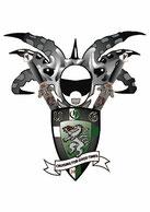 UOG - Sekton Motorrad