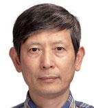 Costruttore ocarine cinese zong pei
