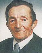 HFM Hubert Karner                       17.03.2000