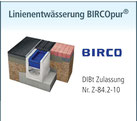 Birco - BIRCOpur