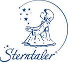 Sterntaler