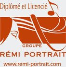 remi-portrait-coupe-energetique