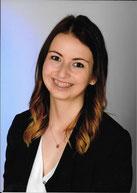 Nicole Steiner, Teamlehrerin