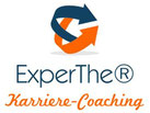 Karriere-Coaching ExperThe
