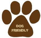 Dog Friendly Accommodation NSW