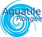 Aquatile plongée argeles réduction Loisirs 66