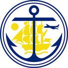 das Wappen Anchorage, Alaska
