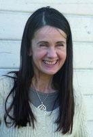 Babette Klingenberg