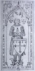 Jehan de Citry (1304)