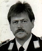 Holger G. 03.03.