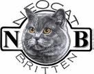 Rasclub Neocat Britten