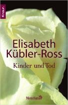 Quelle: Knaur Verlag