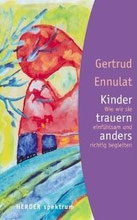 Quelle: Herder Verlag