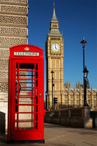Londres voyage en bus_Lieures Transports France-Europe