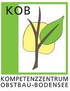 Logo Bavendorf