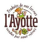 Magasin de producteurs - Ay-sur-Moselle