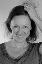 Katja Fischer