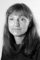 Ella Gronemann