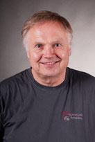 Klaus Hein