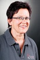 Helga Ruhnow