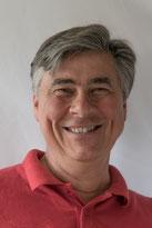 Andreas Tischler