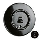interrupteur-design-bakélite-noir