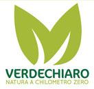 verdechiaro natura a chilometro zero