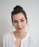 Sophie Krennwallner Psychotherapeutin
