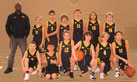 Equipe U12 mixte (3)