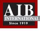 AIB – American Institute of Baking