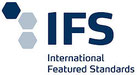 IFS – International Featured Standards inkl. International Food Standards