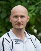 Trainer F1 - Jens Bastian