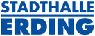 Stadthalle Erding FirmenNews lexikon-bestattungen