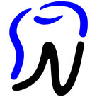 Logo Zahnarztpraxis Dr. Neller Waiblingen