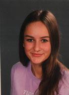Katharina U16
